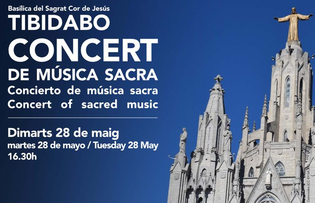 Choir of St, Peter's Berkhamsted at Tibidabo May 28.png
