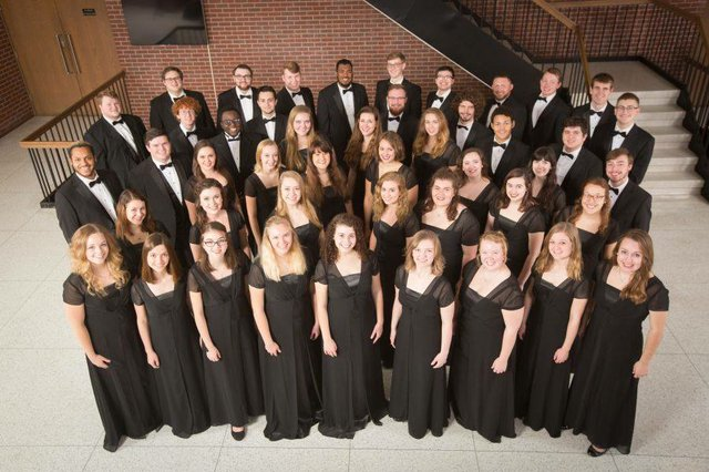 Nebraska Wesleyan Choir.jpg