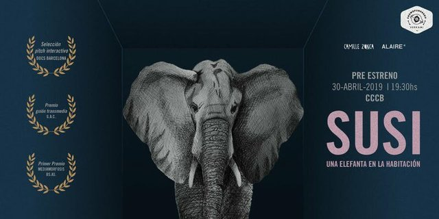 SUSI. An Elephant in the Room.jpg