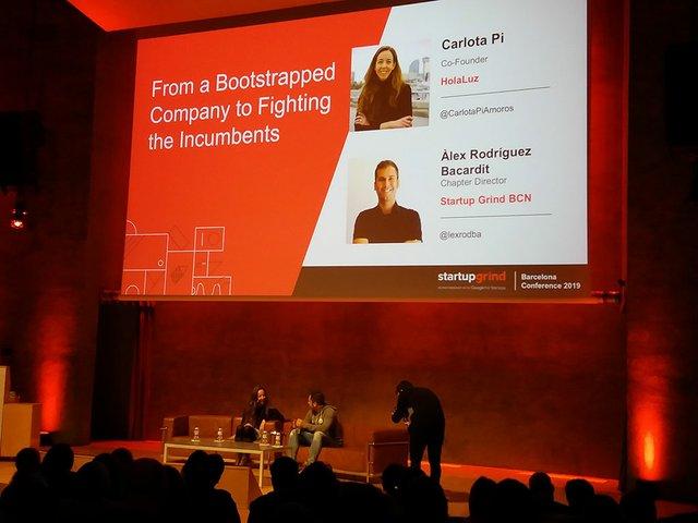 Startup-Grind-Conference-2019-02.jpg