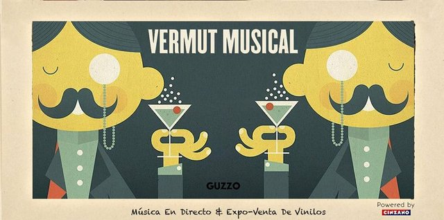 vermut & vinyl.jpg