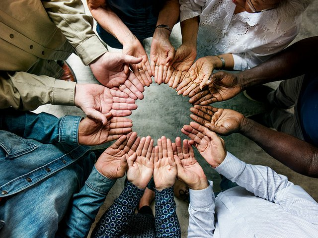 circle-of-people-palms-up-community-support.jpg