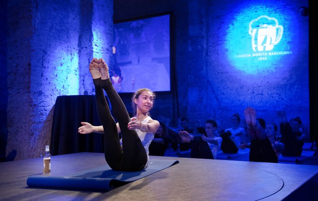 beer and yoga event.jpg