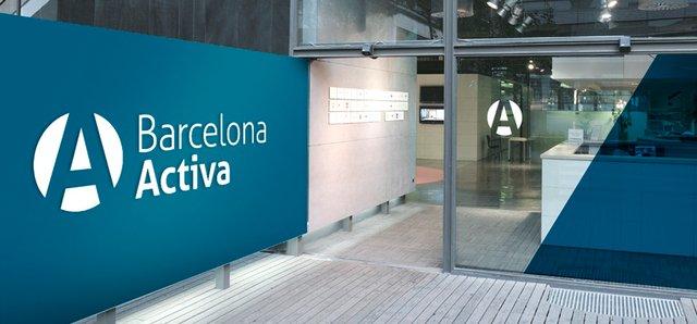 barcelona-activa-elisava-alumni-interior.png