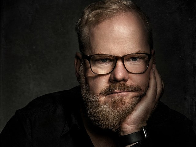 Jim-Gaffigan.-Photo-by-RobynVonSwank5.jpg
