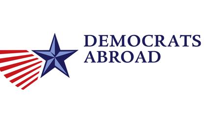 democrats-abroad.png