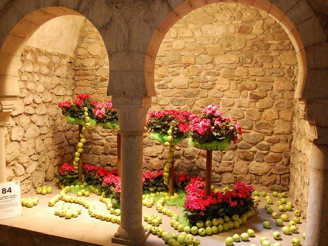 Girona-Temps-de-Flors-Photo-by-ANSELM-PALLÀS-(Flickr)----.jpg
