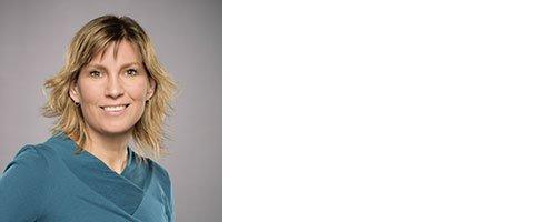 Kate-Williams-V1.jpg
