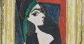 jacqueline-1957-th.jpg