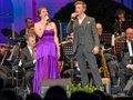 Broadway-Hollywood-Photo-courtesy-of-Festival-Jardins-Pedralbes..jpg