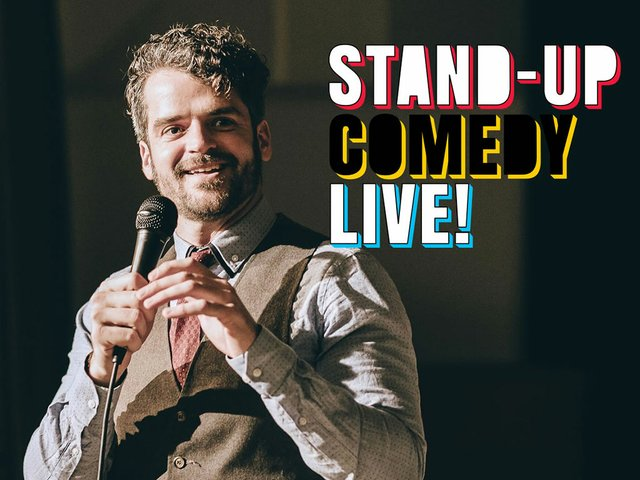 Wednesday-Stand-Up-Comedy-Live.jpg