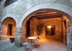 Casa-Rural-con-Encanto-Lleida-5-700x500.jpg