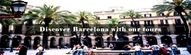 Plaza_Reial_-_tours_banner_2_text.jpg