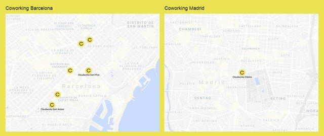 Cloudowrks Maps.jpg