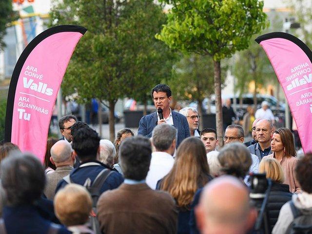 Emmanuel-Valls-02-(Facebook 2019).jpg