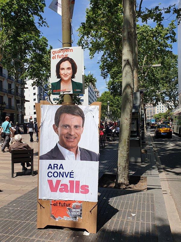 Election-posters---Ada-Colau-&-Manuel-Valls.jpg