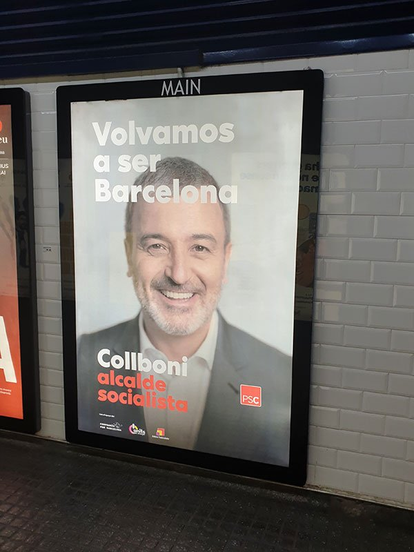 Election-posters---Jaume-Collboni.jpg