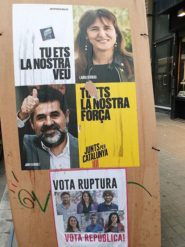 Electino-posters-Junts-per-Catalunya.jpg