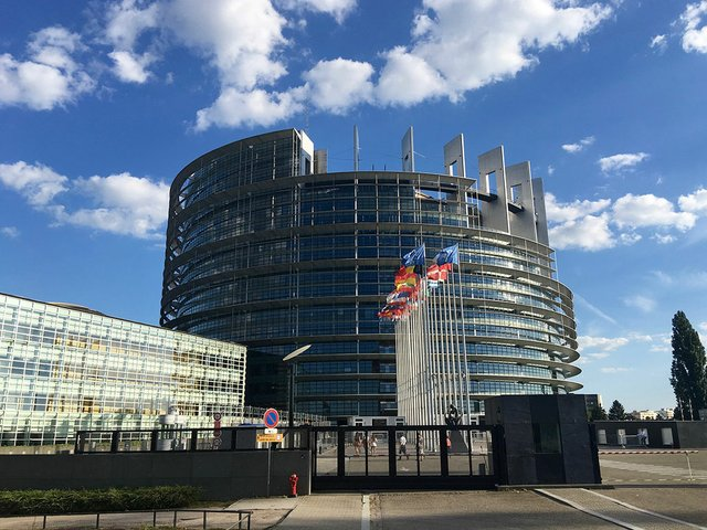 European-Parliament-Photo-by-Tristan-Mimet.jpg