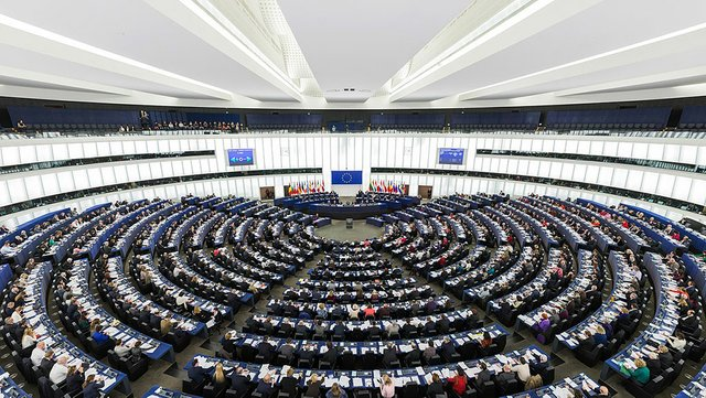 European-Parliament-interior.jpg