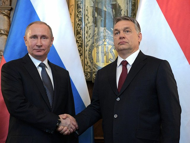 Vladimir-Putin-and-Viktor-Orbán,-Russian-Hungarian-Talks,-Hungary,-February-2017-Photo-courtesy-of-Kremlin.jpg