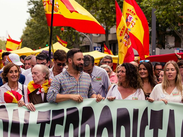 VOX-protest-organized-in-Barcelona-Sep-9,-2018.-Photo-by-Vox-España-(Flickr).jpg