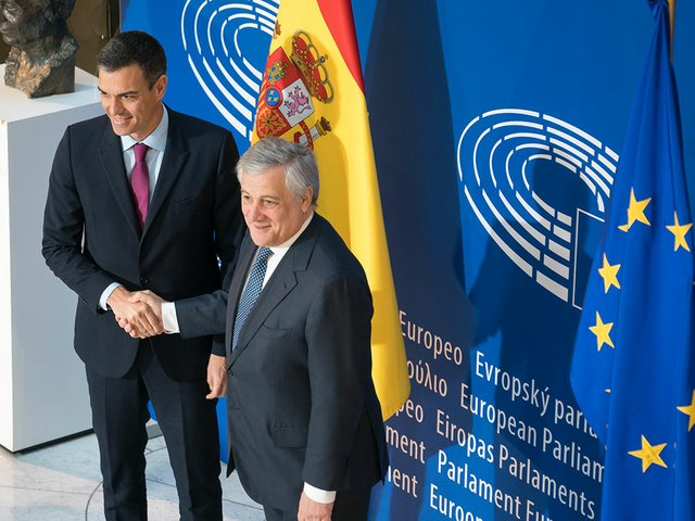 Spain's-President-Pedro-Sánchez-in-a-plenary-debate-on-the-future-of-the-EU,-January-16,-2019.-(CC-BY-4.jpg