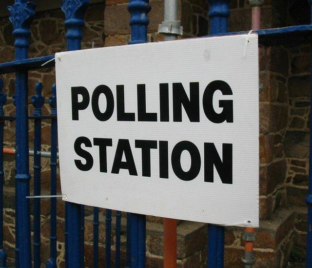 Polling_Station_2008-compressed.jpg
