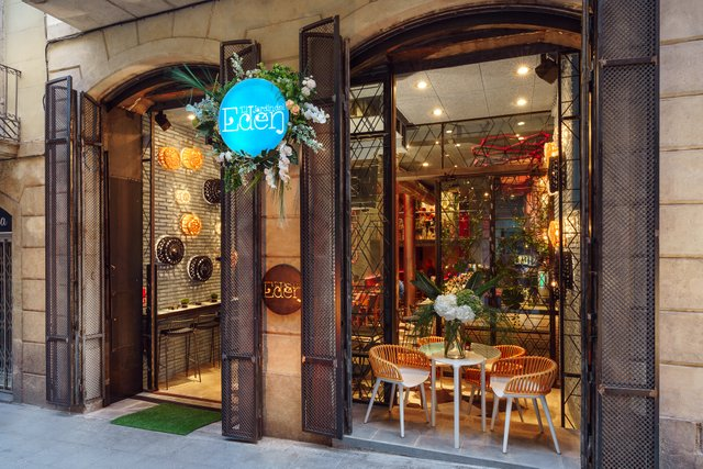 jardin-eden-tapas-barcelona-restaurante-top-ten-best-bar-7.jpg