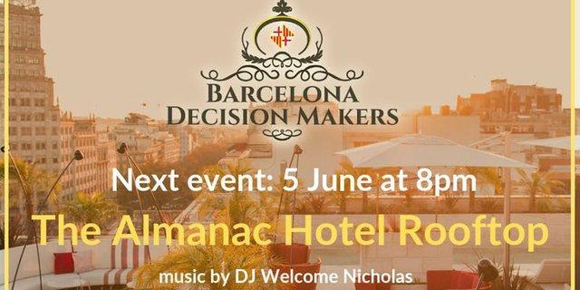 Almanac Hotel Roof Party.jpg