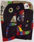 Miró-Gaudí-Gomis. Image courtesy of Joan Miró Foundation..jpg