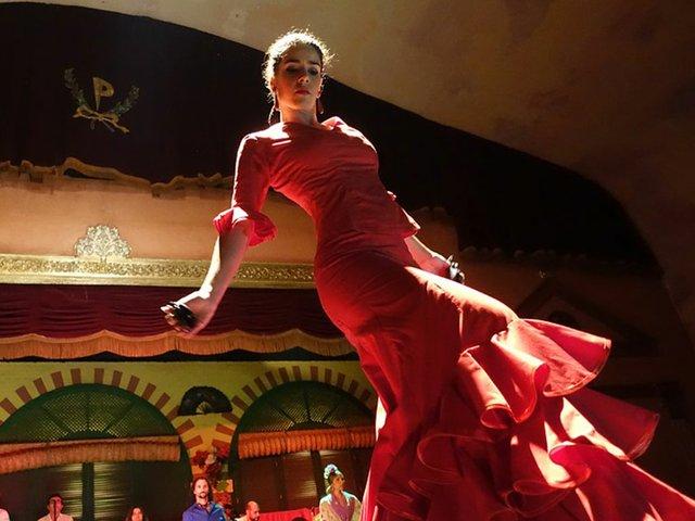 flamenco-palau2.jpg