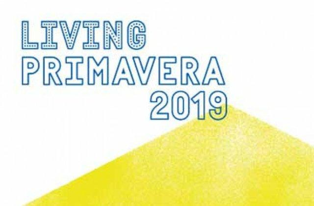 Living Primavera