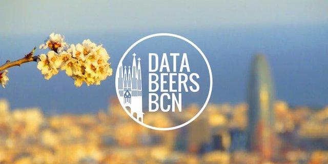 DataBeersBCN.jpeg