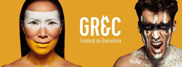 Grec Festival de Barcelona.png