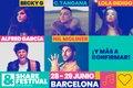 Share Festival. Photo Courtesy from Poble Espanyol. .jpg