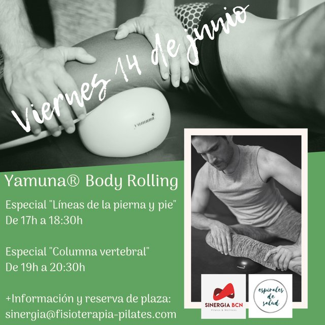 Talleres de Yamuna® Body Rolling.PNG