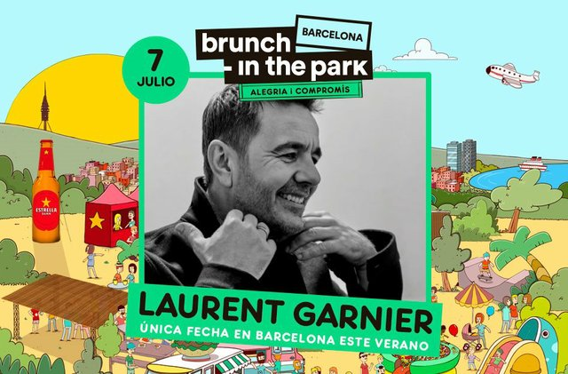 BrunchInThePark.jpg