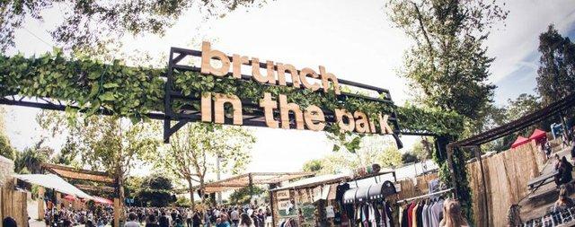 Brunch in the Park .jpg