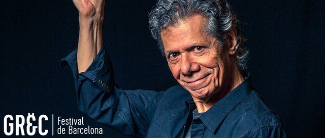 Chick Corea. Photo Courtesy from Grec .jpg