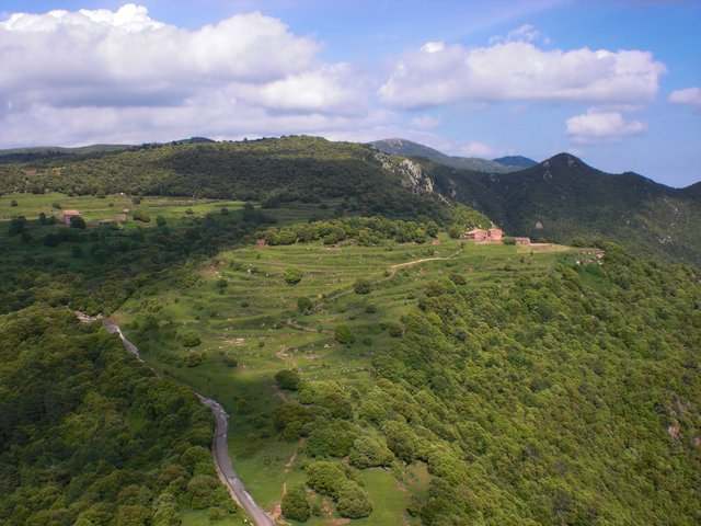 Masia-Bellever-from-Turo-Tagamanent-01-lg.jpg