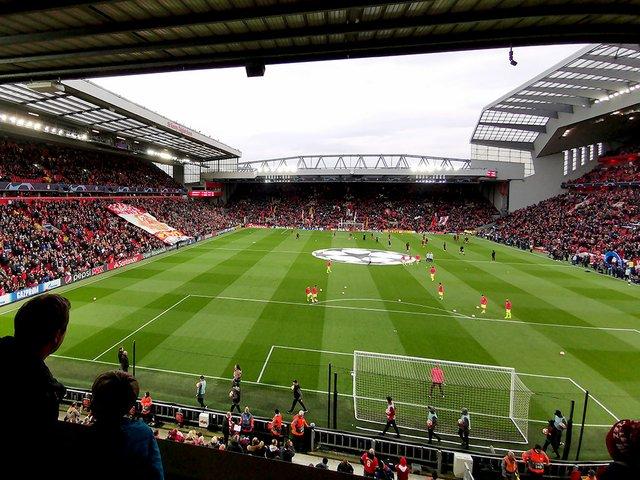 Liverpool-vs-Barcelona-[4-0],-Champions-League-Semi-Final,-2nd-Leg,-2019-Photo-by-George-M.jpg