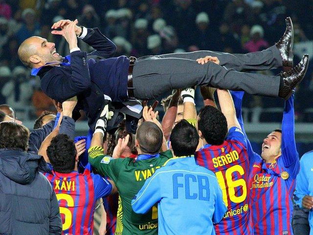 Pep-Guardiola-FC_Barcelona_Team_2011-Photo-by-Christopher-Johnson.jpg