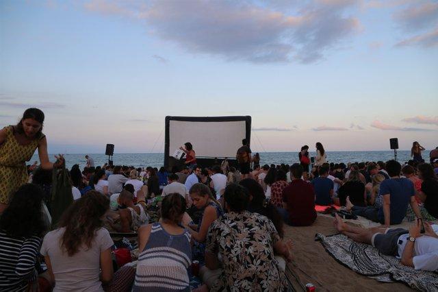 beach films.jpg