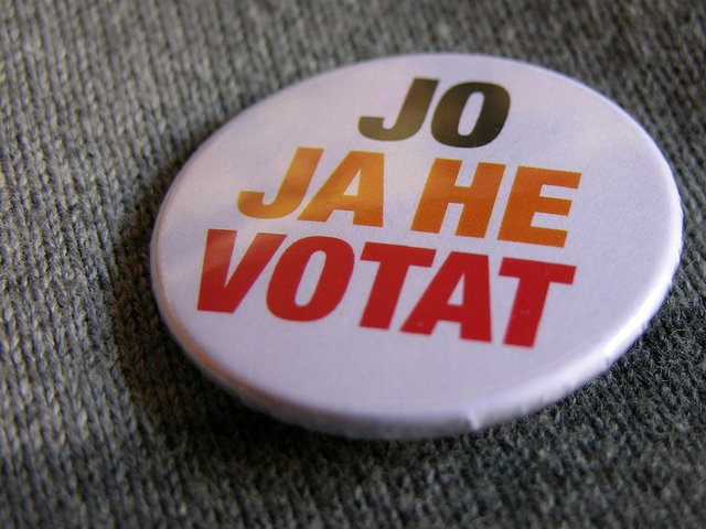 Jo-he-votat-button.jpg