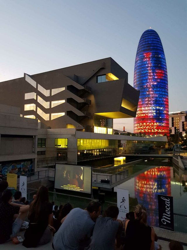 Mecal Air Barcelona. Photo Courtesy from Jardins Elisava.jpeg