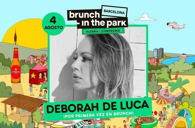 brunch in the park1.jpg
