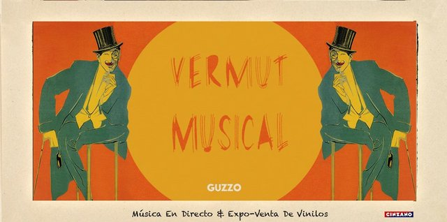 vermut misical at Guzzo June.jpg