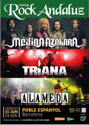 Andaluz Rock Festival .png