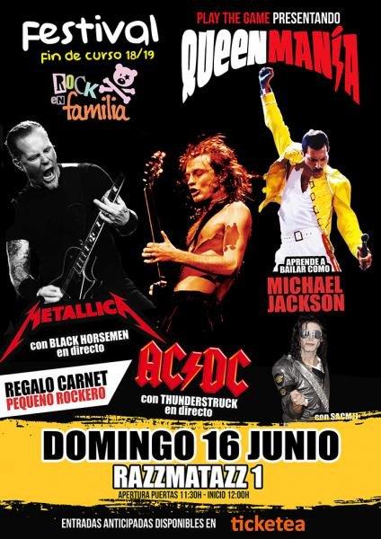 Rock en Familia..jpg